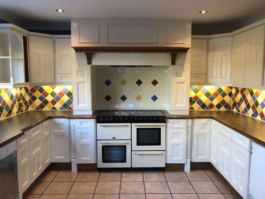 Kitchen Respray Cupboard Restoration Specialists Spray Kitchen Elite