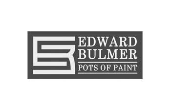 edward bulmer paint logo