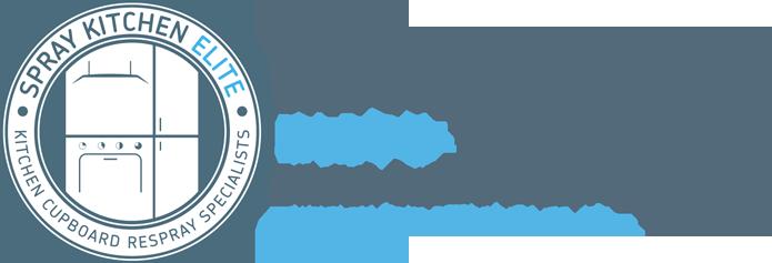 respray-kitchen-logo